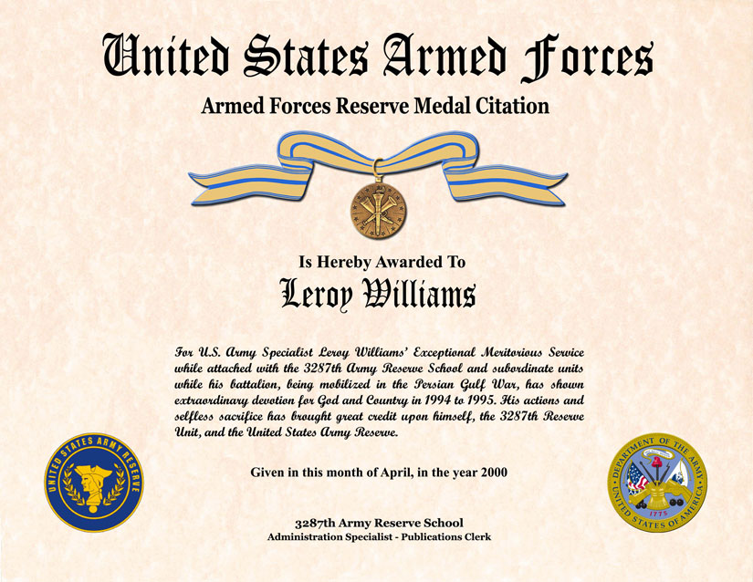Army Certificate Of Training Template. Meeting Agenda Template Doc